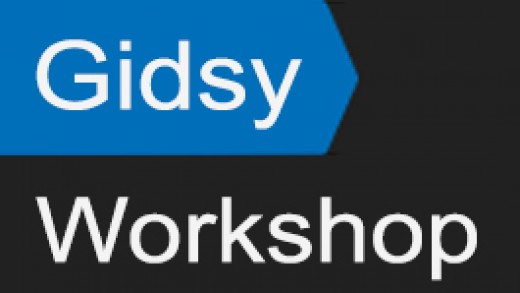 Gidsyworkshop_smil