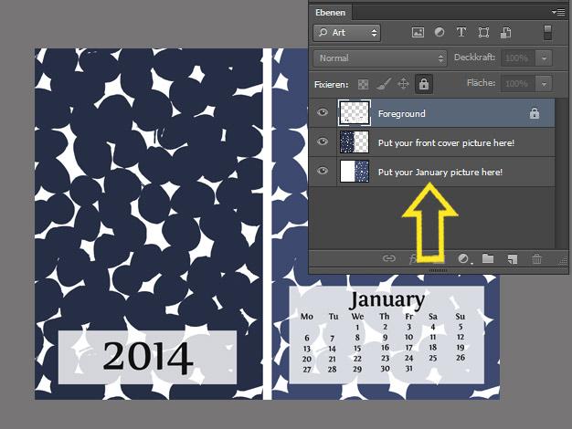 kalender_2014_diy_2