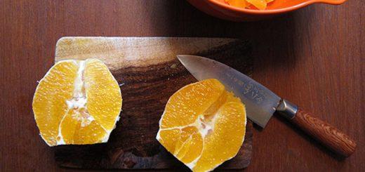 Orangen_Fenchel_Salat