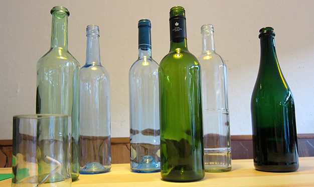 Flaschenschneideworkshop_ersters_bild