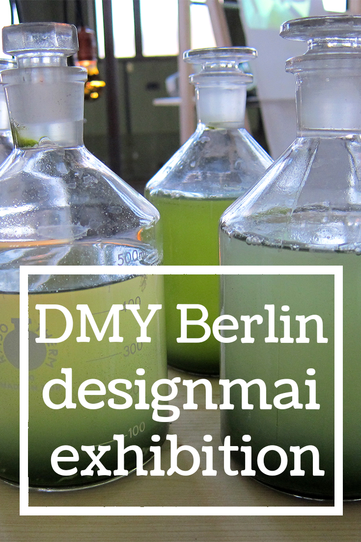 designmai 2014 in berlin
