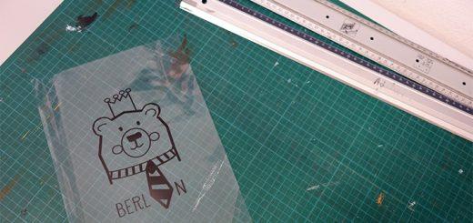 Siebdruckkurs in Berlin - lern drucken mit uns - mehr Infos unter www.nadjagirod.com
