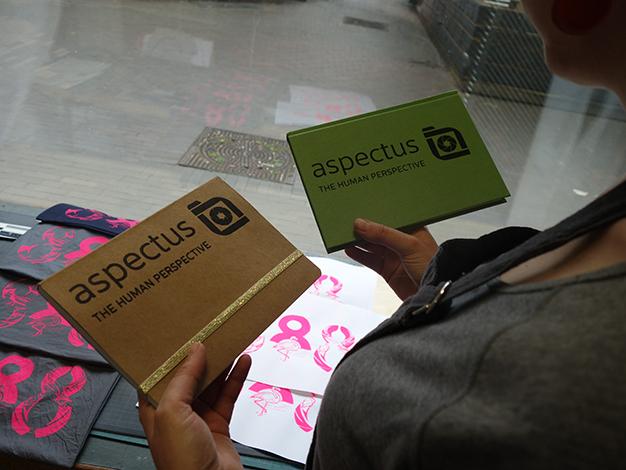 Siebdruckkurs in Berlin - lern drucken mit uns! mehr Infos unter www.nadjagirod.comSiebdruckkurs in Berlin - lern drucken mit uns! mehr Infos unter www.nadjagirod.com